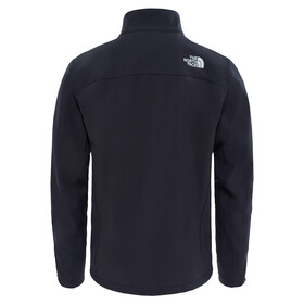 The North Face Apex Bionic Jacket Men TNF Black